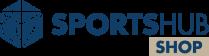 Sports HUB Shop